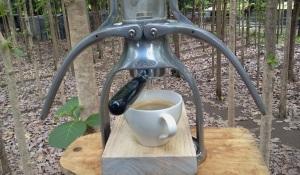 klinik kopi